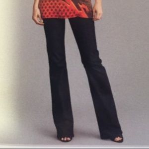 CAbi Jeans NWT – Contemporary boot cut – 2